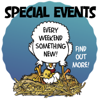 hotSpecialEvents